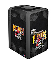Boelter Brands Pittsburgh Pirates Portable Party Fridge