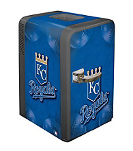 Boelter Brands Kansas City Royals Portable Party Fridge