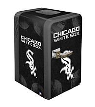 Boelter Brands Chicago White Sox Portable Party Fridge