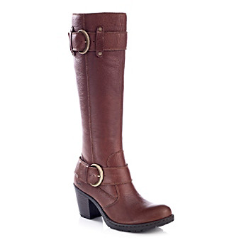 "b.o.c ""Nonya"" Tall Boot"