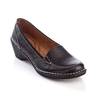 "Naturalizer® ""Shane"" Slip-on"