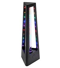 Lumisource® Rotoprism Lamp