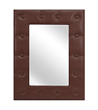 Lumisource® Brown Serpent Mirror