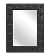 Lumisource® Black Serpent Mirror