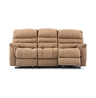 Lane® Garrett Power Reclining Sofa