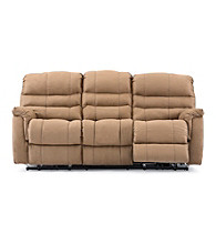 Lane® Garrett Power Reclining Living Room Furniture Collection