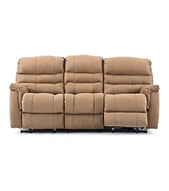 Lane® Garrett Power Reclining Sofa