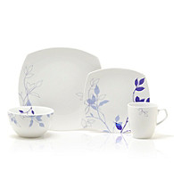 Gourmet Basics by Mikasa® Autumn Frost 16-pc. Dinnerware Set
