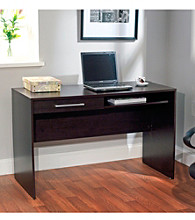 TMS Taylor Writing Desk