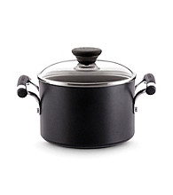 Circulon® Acclaim 3-qt. Covered Saucepot