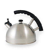 PURELIFE™ by Ragalta® Stainless Steel Tea Kettle