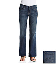 Lucky Brand® Sweet n' Low Bootcut Jean