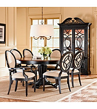 A.R.T. Furniture American Memories Dining Room Collection