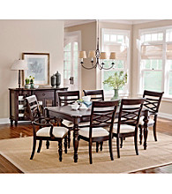 Legacy® Glen Cove Dining Room Collection