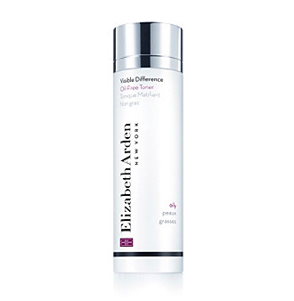 Elizabeth Arden Visible Difference Oil-Free Toner