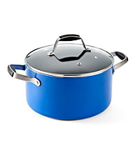 Guy Fieri 5.5-qt. Nonstick Dutch Oven