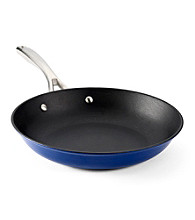 Guy Fieri Lightweight Cast-Iron Fry Pan