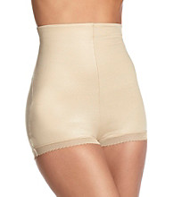 Flexees® No Slip Edge Boyshorts