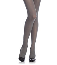 HUE® Cotton Tights