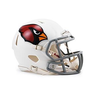Riddell® NFL® Arizona Cardinals Mini Helmet