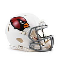 Riddell® NFL® Arizona Cardinals Mini Helmet