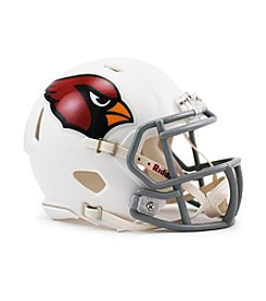 Riddell® NFL® Arizona Cardinals Mini Football Helmet