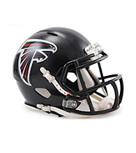 Riddell® NFL® Atlanta Falcons Mini Helmet