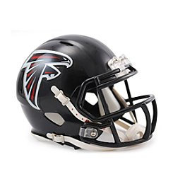 Riddell® NFL® Atlanta Falcons Mini Football Helmet