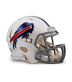 NFL® Buffalo Bills Mini Helmet