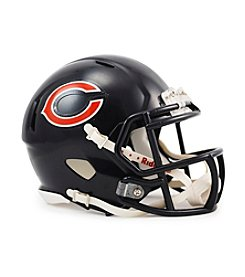 Riddell® NFL® Chicago Bears Mini Football Helmet