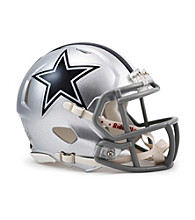 Riddell® NFL® Dallas Cowboys Mini Helmet