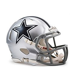 Riddell® NFL® Dallas Cowboys Mini Football Helmet