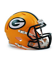 Riddell® NFL® Green Bay Packers Mini Helmet