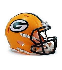 Riddell® NFL® Green Bay Packers Mini Football Helmet