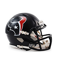 Riddell® NFL® Houston Texans Mini Helmet