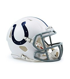 Riddell® NFL® Indianapolis Colts Mini Football Helmet