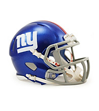 Riddell® NFL® New York Giants Mini Helmet