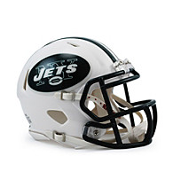 Riddell® NFL® New York Jets Mini Helmet