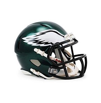 Riddell® NFL® Philadelphia Eagles Mini Helmet