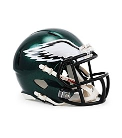 Riddell® NFL® Philadelphia Eagles Mini Football Helmet