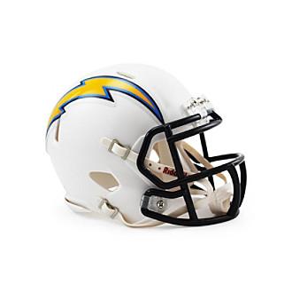 Riddell® NFL® San Diego Chargers Mini Helmet