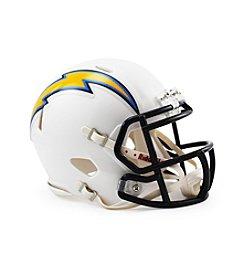 Riddell® NFL® San Diego Chargers Mini Football Helmet