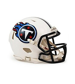 Riddell® NFL® Tennessee Titans Mini Football Helmet