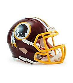 Riddell® NFL® Washington Redskins Mini Football Helmet