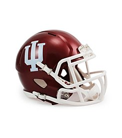 Riddell® NCAA® Indiana Hoosiers Mini Football Helmet