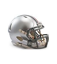Riddell® NCAA® Ohio State Mini Helmet