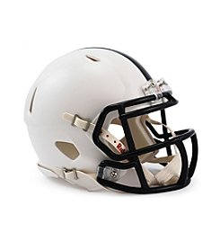 NCAA® Penn State Nittany Lions Mini Football Helmet