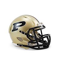 Riddell® NCAA® Purdue Mini Helmet