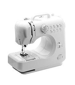 Michley Lil' Sew & Sew Desktop Sewing Machine