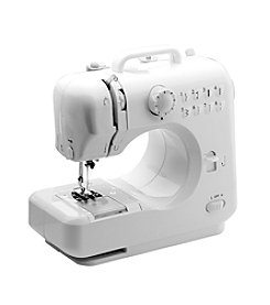 Michley Lil' Sew & Sew Desktop Sewing Machine with Metal Frame